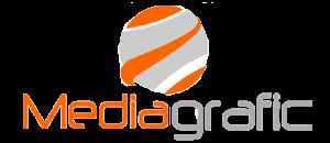 logo-multisite